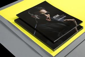 2-magazine-0