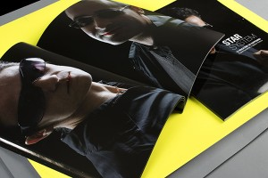 2-magazine-4
