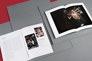 3-edition-2
