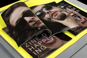 2-magazine-6