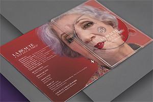 dvd-ed-site-2